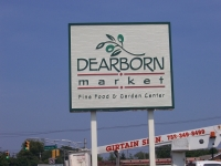 dearborn-020