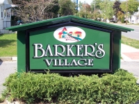 barkers_village_day