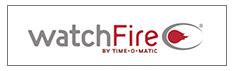 watchfire-logo